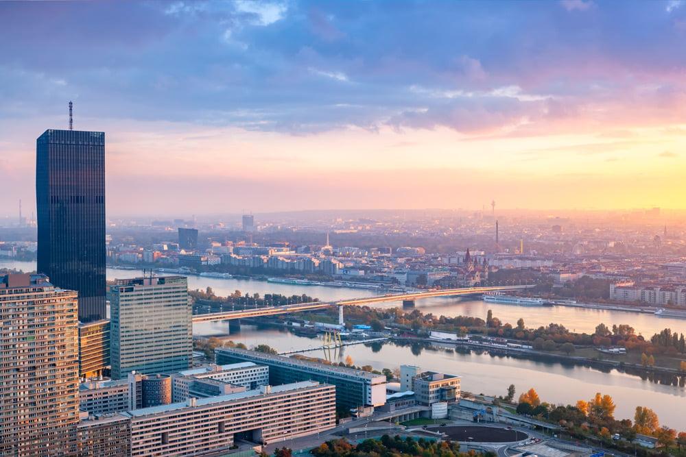 Wien-Vienna-Eventfinder24