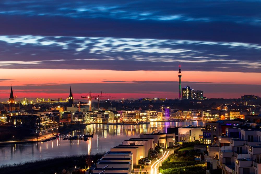 Dortmund-Eventfinder24
