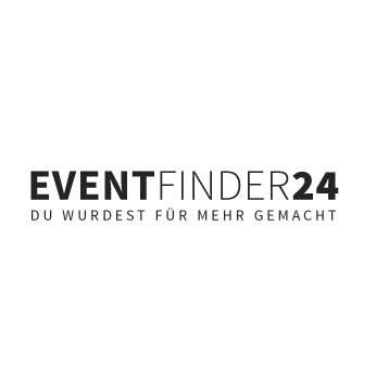 Eventfinder24