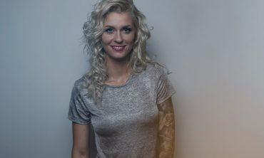 ONE TRUE LOVE 2020-Das Selbstliebe Seminar mit Vanessa Buchner