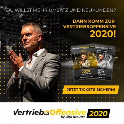 Vertriebsoffensive 2020 Banner Eventfinder24-2