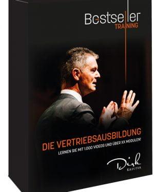 Bestseller-Training-Vertriebsausbildung-mit-Dirk-Kreuter-Digitales-Produkt-Onlineshop-Eventfinder24