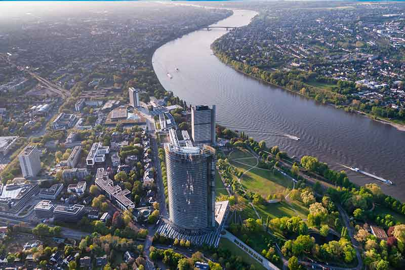 Bonn-Eventfinder24