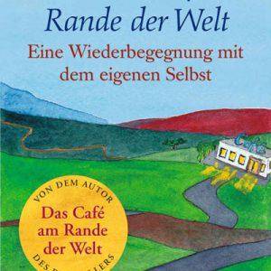Eventfinder24-Shop-Buecher-Auszeit-im-Café-am-Rande-der-Welt-John-Strelecky