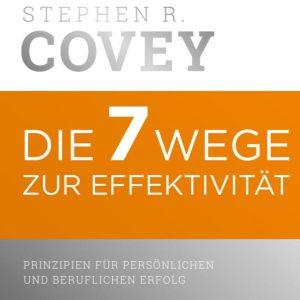Eventfinder24-Shop-Buecher-Die-7-Wege-zur-Effektivität-Prinzipien-für-persönlichen-und-beruflichen-Erfolg
