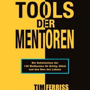 Eventfinder24-Shop-Buecher-Tools-der-Mentoren-Tim-Ferriss