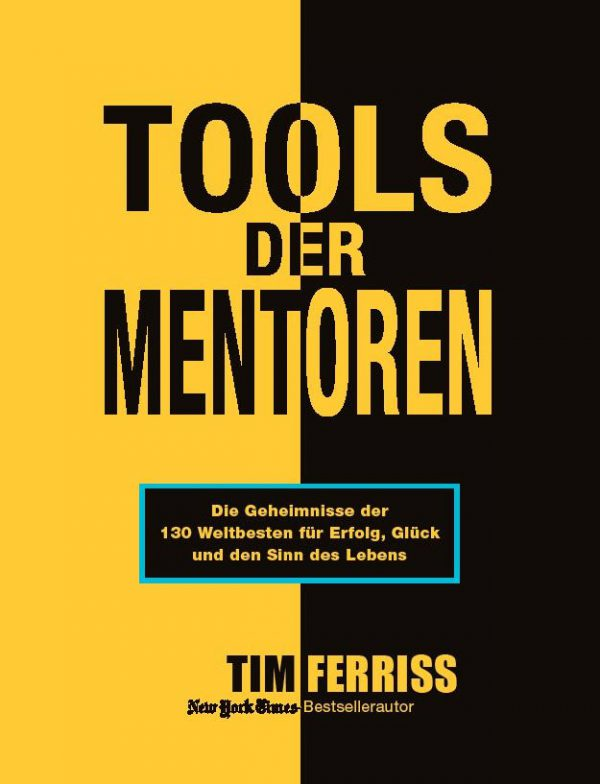 Eventfinder24-Shop-Buecher-Tools-der-Mentoren-Tim-Ferriss