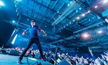 UPW Chicago – Unleash The Power Within 2020 mit Tony Robbins