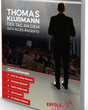 Eventfinder24-Shop-Buecher-Thomas-Klußmann-Der-Tag-an-dem-sich-alles-änderte