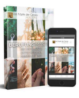 Berufung-Master-Maxim-Mankevich-Digitales-Produkt-Onlineshop-Eventfinder24