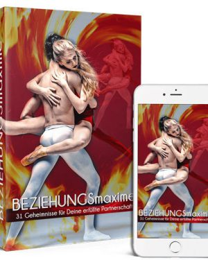 Beziehungsmaxime-Maxim-Mankevich-Digitales-Produkt-Onlineshop-Eventfinder24