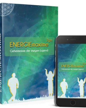 ENERGIEmaxime-2go-Maxim-Mankevich-Digitales-Produkt-Onlineshop-Eventfinder24