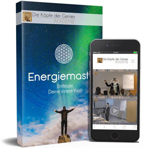 Energiemaster-Geheimnisse-der-Hundertjährigen-Maxim-Mankevich-Digitales-Produkt-Onlineshop-Eventfinder24