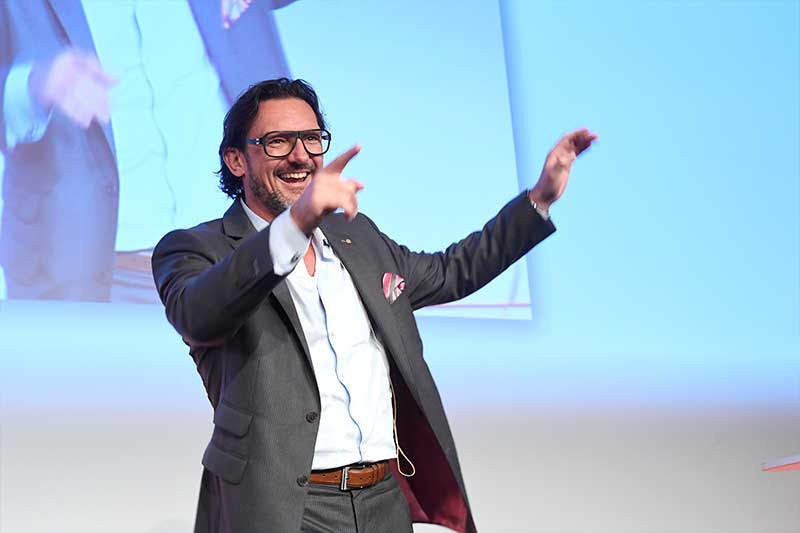 Eventfinder24-Event-Oliver-Geisselhart-Ein-Top-Speaker-packt-aus-Seminar-2020-1