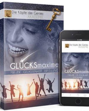 GLÜCKSmaxime-Freude-Gelassenheit-Erfüllung-Maxim-Mankevich-Digitales-Produkt-Onlineshop-Eventfinder24
