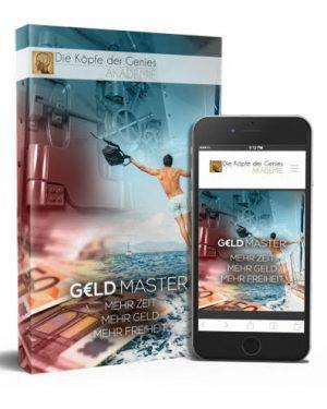 Geldmaster-Maxim-Mankevich-Digitales-Produkt-Onlineshop-Eventfinder24