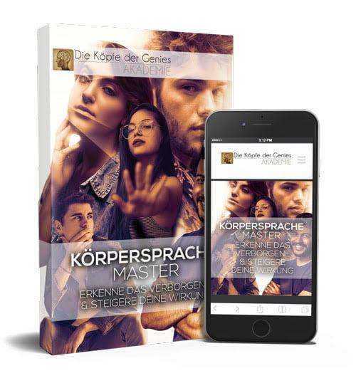KÖRPERSPRACHE-Seminar-Maxim-Mankevich-Digitales-Produkt-Onlineshop-Eventfinder24