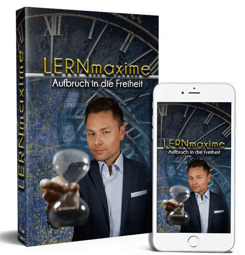 LERNmaxime-Aufbruch-in-die-Freiheit-Maxim-Mankevich-Digitales-Produkt-Onlineshop-Eventfinder24