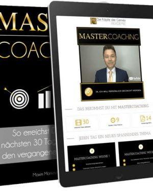 MASTERCOACHING-In-30-Tagen-in-die-Umsetzung-Maxim-Mankevich-Digitales-Produkt-Onlineshop-Eventfinder24
