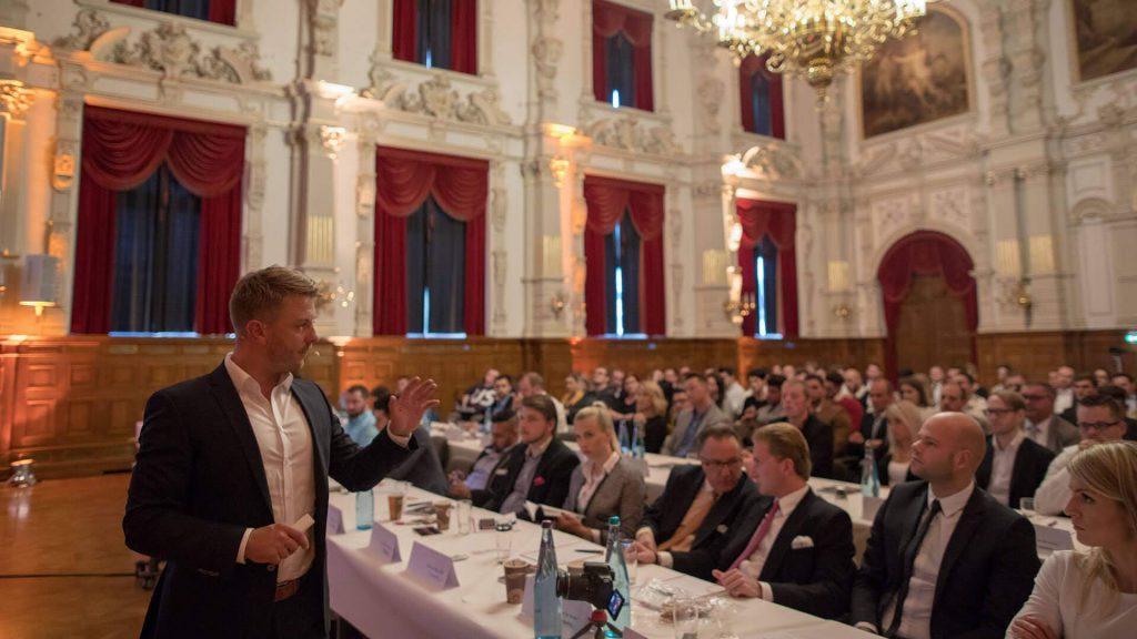 Matthias Aumann-Mission Mittelstand - Eventfinder24- Frankfurt