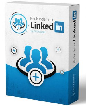 Neukunden-mit-LinkedIn-Der-Online-Kurs-mit-Dirk-Kreuter-Digitales-Produkt-Onlineshop-Eventfinder24