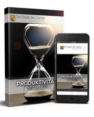 Produktivität-Master-Maxim-Mankevich-Digitales-Produkt-Onlineshop-Eventfinder24