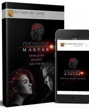 Psychologiemaster-Überlegen-Beliebt-Souverän-Maxim-Mankevich-Digitales-Produkt-Onlineshop-Eventfinder24