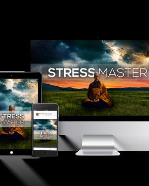 StressMaster-MASTER_3D_Mockup_PC_800x500px