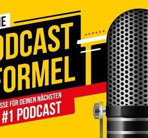 Die-Podcast-Formel-Der-Online-Kurs-mit-Dirk-Kreuter-Digitales-Produkt-Onlineshop-Eventfinder24