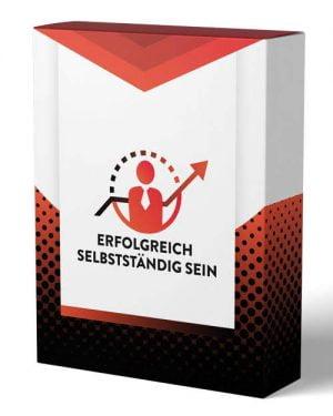 Erfolgreich Selbstständig-Der-Online-Kurs-mit-Dirk-Kreuter-Digitales-Produkt-Onlineshop-Eventfinder24