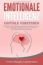 Eventfinder24-Shop-Buecher-EMOTIONALE INTELLIGENZ