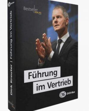 Führung-im-Vertrieb-Der-Online-Kurs-mit-Dirk-Kreuter-Digitales-Produkt-Onlineshop-Eventfinder24