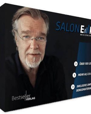 Salon-Empire-Dirk-Kreuter-und-Albert-Bachmann-Digitales-Produkt-Onlineshop-Eventfinder24