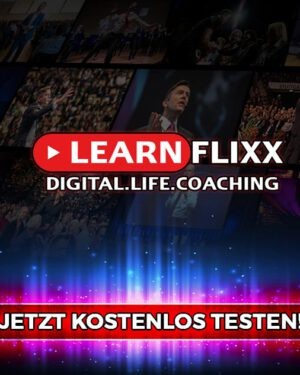 Eventfinder24-Jürgen-Höller-Academy-Learnflixx-Digital-Live-Coaching